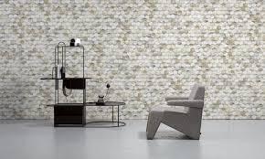 wallpaper and wallerings