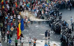 Redeschiderea Dosarului 10 august / Curtea de Apel București și-a declinat competența și trimite cazul la Tribunal » CursDeGuvernare.ro