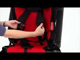 baby trend hybrid 3 in 1 car seat you