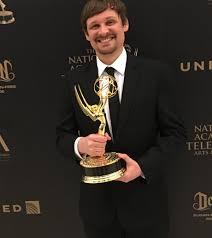 Aaron I. Butler - IMDb