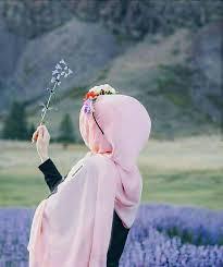 Image About Flowers In خلفيات صامتة By Yasam Umut الحياة أمل