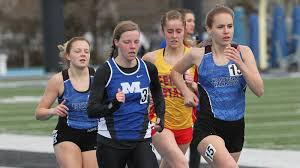 Abby Fisher - Women's Track - Eastern Illinois University Athletics