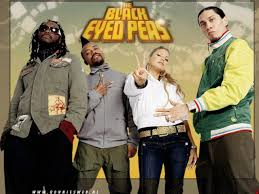 Blackeyedpeas Members Black Eyed Peas ...