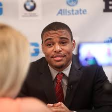 Minnesota Gopher Football - The Brock Vereen Show Live From B1G Media Days  - The Daily Gopher