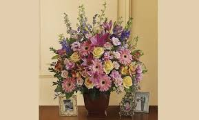 fort worth tx flower delivery