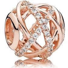 pandora jewelry mod 781388cz in