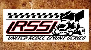 United Rebel Sprint Series Making Thunder Through The Plains Stop At 81 Imca International Motor Contest Association