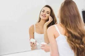 anese makeup tutorial for big
