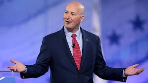 Ricketts reelected as governor in Nebraska | TheHill
