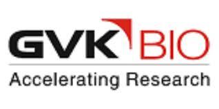 Image result for GVK Biosciences