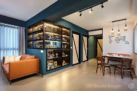 12 storage ideas that don t look like