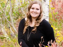 Student of the Week: Palisade High School senior Kambrie Smith   Lifestyle    gjsentinel.com