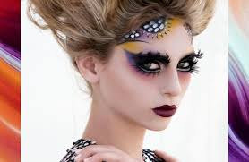 pro makeup courses freelance makeup