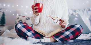 صور عن البرد كلام جميل فصل الشتاء عيون الرومانسية