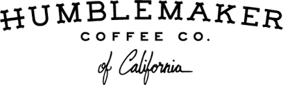 humblemaker coffee co coupon codes promo codes voucher codes