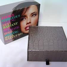 victoria s secret mega makeup kit