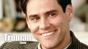 Is 'The Truman Show' available to watch on Netflix in America ...