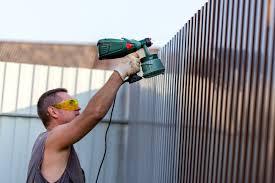 Uk S 5 Best Electric Fence Sprayers Reviewed Upgardener