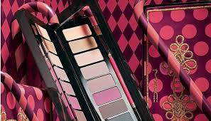 holiday makeup palettes 2016 best