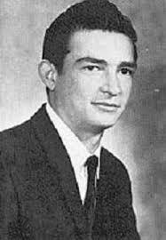 PFC Daniel Ivan Nelson (1947-1967) - Find A Grave Memorial