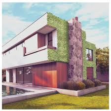 Garden Decors Depot Ecoopts Privacy 20 X 20 Artificial Photinia Greenery Panel For Outdor Indoor Backyard Garden Privacy Fence Ivy Screen Decoration Faux Ivy Customize