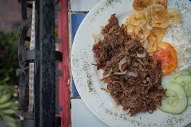 Cuban Food Guide: 40 Traditional Cuban ...