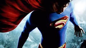 superman hd wallpaper on wallpaperget