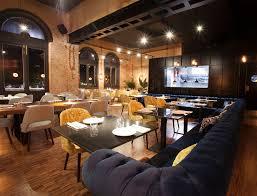 Restaurante Casino Alcala De Henares Espacio Para Eventos