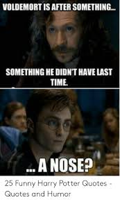 🐣 best memes about funny harry potter quotes funny harry
