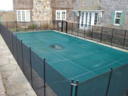Life Saver Pool Fence New York Home Facebook