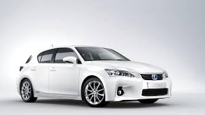 cars lexus vehicles ct 200h wallpaper