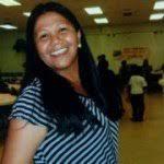 Myrna Adams Facebook, Twitter & MySpace on PeekYou