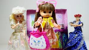 baby doll makeup toys baby doll