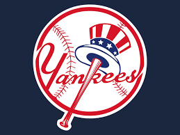 new york yankees wallpapers sports hq