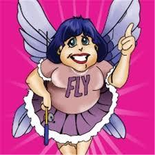 FlyLady and Friends! 04/23 by FlyLady | Family