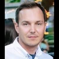 Wesley Adams - Account Manager - Conversant | LinkedIn