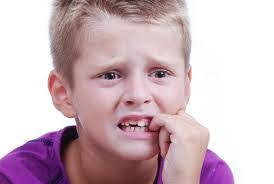 اضطراب کودکان - کلینیک فوق تخصص مغز و اعصاب کودکان مهر
