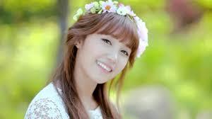 اجمل بنات كوريات في العالم صور لاجمل البنات الكوريات كيوت