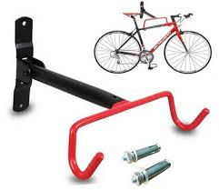 best bike wall mount and hanger reviews