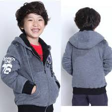 kids clothing whole korean children