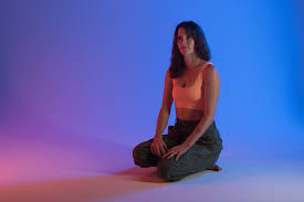 GIG OF THE WEEK//Kaitlyn Aurelia Smith will be live on Pitchfork ...