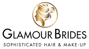 preparing for your trial wedding hair