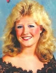 "Sharon Faye ""Shari"" Smith (1967-1985) - Find A Grave Memorial"