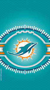 miami dolphins wallpapers 72 pictures