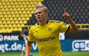 Pronostico Dortmund-Bayern probabili formazioni e quote Bundesliga