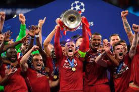Finale Champions League: ecco i prezzi dei biglietti - Tuttosport