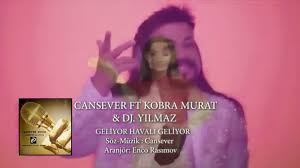 Geliyor Haval Geliyor 2020 CANSEVER & KOBRA MURAT FT. DJ YILMAZ -  Dailymotion Video