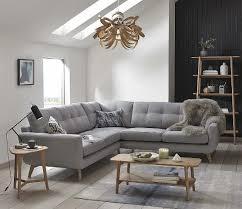 5 best corner sofas 2020 the best