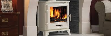 t t distributors fires flue stone