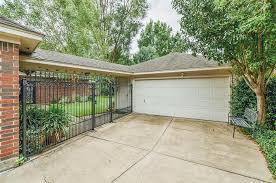 15835 Echo Lodge Drive Houston Tx 77095